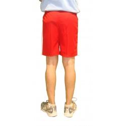 Bodingo Men's Running Sports shorts  2