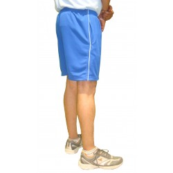 Bodingo Men's Running Sports shorts  1