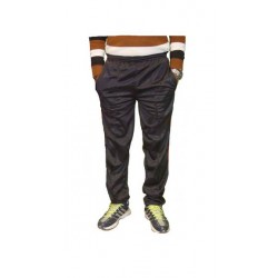 Bodingo Men's Sports Track Pant