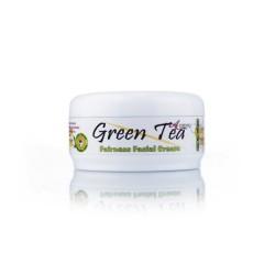 Adidev Herbals Green Tea Fairness Facial Cream
