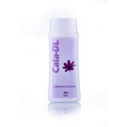 Adidev Herbals Cala-DL (Lotion)