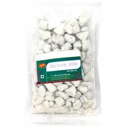 SURBHI CHURAN AMLA WHITE/AMLA MITHA 500 gram Per Pack(s)