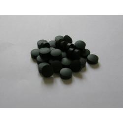 Medilina Spirulina Tablets(120) 1