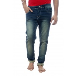 Men's Denim Jeans Size - 30, 32(double), 34, 36 2