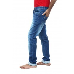 Men's Denim Jeans Size 30-36 1