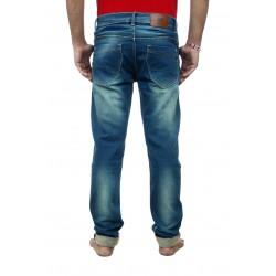Men's Denim Jeans 2
