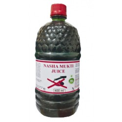 HAWAIIAN NASHA MUKTI JUICE