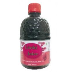 hawaiian herbal litchi juice