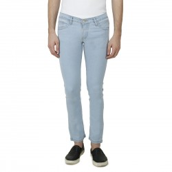 HALTUNG MENS SLIM FIT JEANS IB-34