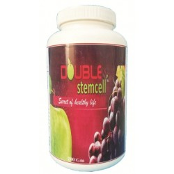 Hawaiian herbal double stemcelltm powder