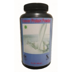 Hawaiian herbal forever protean powder