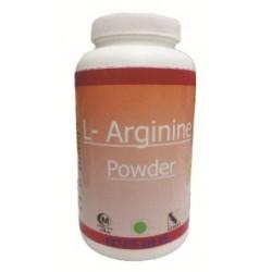 Hawaiian herbal l- arginine powder