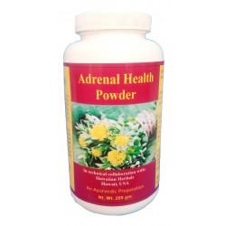 Hawaiian herbal adrenal health powder