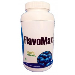 Hawaiian herbal flavomax powder