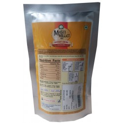 Ammae Masti Millet Mix, 100g (Pack of 5) 1
