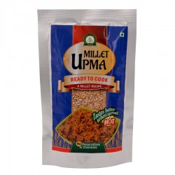 Ammae Millet Upma, 100g (Pack of 5)