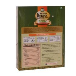 Ammae Multigrain Porridge Delight Medley Pro, 200g, (Pack of 5)