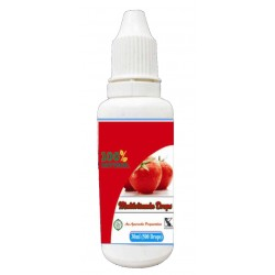 Hawaiian herbal multivitamin drops
