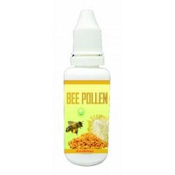 Hawaiian herbal bee pollen plus drops
