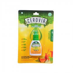 Cerovia -Stevia Liquid (15ml)