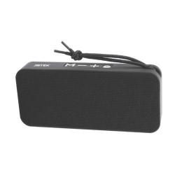Jbtek Black BT Speaker 787