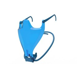 AroPro Face shield