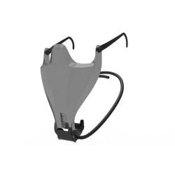 AroPro Face shield 1