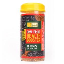 Dry-Fruit Health Booster (Starter Pack) - 500 Gms