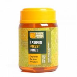 Kashmiri Forest Honey - 325 Gms