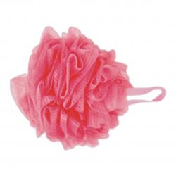 BABILA LUXURY FLOWER SPONGE