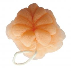 BABILA LUXURY 2 IN 1 FLOWER SPONGE