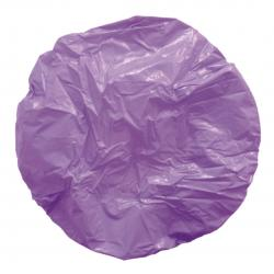 BABILA SHOWER CAP