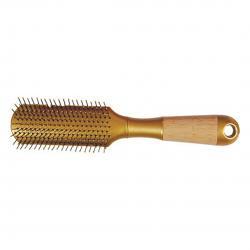 BABILA FLAT HAIR BRUSH