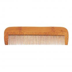 BABILA WOODEN STYLISH DREESING COMB