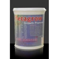 Metagrow-SP