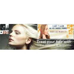 Hair Fibers-Hair Regrowth Solutions, Anti Hair Loss Solutions,Imported From UK 3