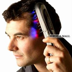 Power Grow -Laser Comb Kit Fast Results -Hair Growth Treatment 1