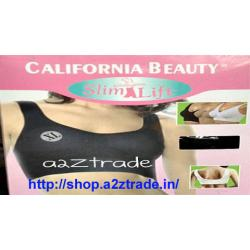 Slim N Lift Air Bra-buy 1 Get 1 Free,california Beauty-seen On Tv On 50% Off