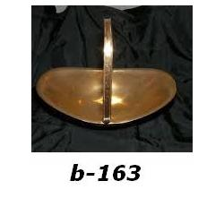 B-160 BASKET AND BOWLS 2