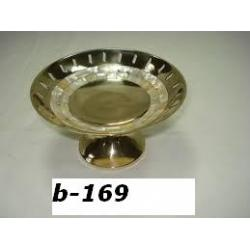 B-160 BASKET AND BOWLS 3
