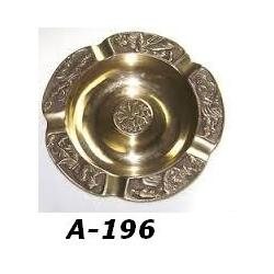 A-196 ASHTRY