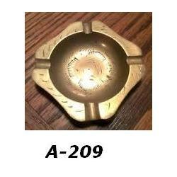 A-209 ASHTRY