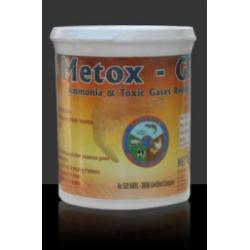Metox-GR