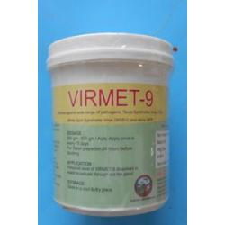 Virmet-9