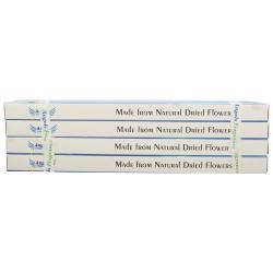 Angels Incense Sticks Rose,Mogra,Jasmine and Lavender 3