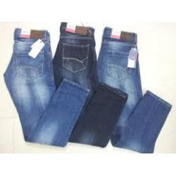 Casual Jeans Everyday Wear Size 28-30-32