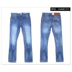 Casual Jeans Everyday Wear Size 28-30-32 1