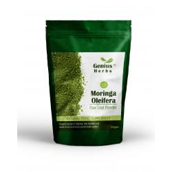 Moringa Leaf Powder (ULTRA FINE) - 500 Gm - Health Supplement