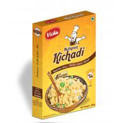 Multigrain Kichadi Mix - 200 Gms