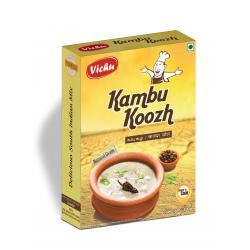 Kambu Koozh Mix - 500 Gms